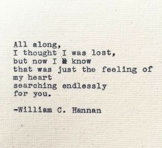 Soulmate and Love Quotes : QUOTATION – Image : Quotes Of the day – Description Soulmate Quotes : (notitle) Sharing is Power – Don't forget to share this quote ! Poem Quotes, Life Quotes, My Soulmate Quotes, Qoutes, Love You, Just For You, My Love, Thanks For Being You, You Are My Heart