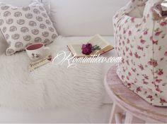 Romantikevim blog