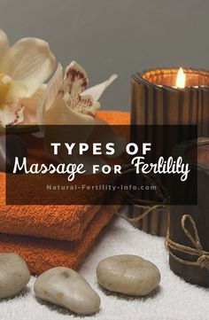 Fertility Massage helps support reproductive health, the menstrual cycle and your fertility. This is a very effective and low cost way to boost your fertility naturally and help reduce the effects of fertility issues on your body.    #fertilitymassage #massage #fertility #infertility #naturalfertility #NaturalFertilityInfo #NaturalFertilityShop