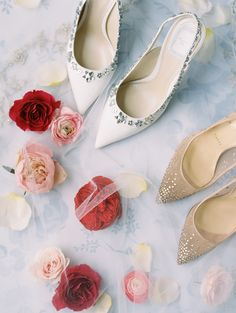 c85a768a8c0 154 Best Wedding Shoes images in 2019 | Wedding shoes, Bhs wedding ...