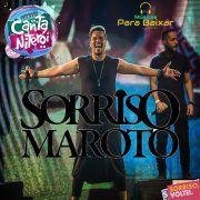 15 BAIXAR GRATIS ANOS SORRISO CD MAROTO