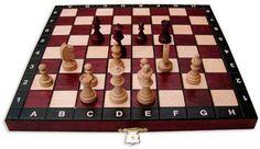 Arsstar Шахматы + шашки + нарды 'магнит' (польша, дерево, 27х13,5х4см)  — 2690 руб.  —  Характеристики : •3 игры в одном •Дерево •Полиграфическая упаковка • Настольная игра шахматы + шашки + нарды – это компактная игра 3 в 1. Этот замечательный набор станет постоянным вашим спутником в любую поездку, ведь ничего так не скрасит время в пути, как увлекательная игра в нарды, шахматы или шашки!  Набор шахматы + шашки + нарды позволит вам провести время с пользой для ума и потренирует ваши…