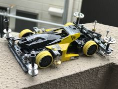 concours d'Elegance is application showing the drive model which people of the world made. Mini 4wd, Concours D Elegance, People Of The World, Tamiya, Race Cars, Transportation, Racing, Model, Plastic
