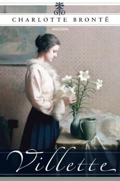 Villette von Charlotte Brontë http://www.amazon.de/dp/3866477066/ref=cm_sw_r_pi_dp_sLDGub0X3KG0F