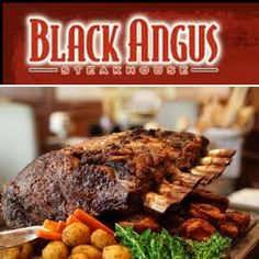 Black Angus Steakhouse Restaurant: $5 off ANY $15 Purchase Coupon! Read more at http://www.stewardofsavings.com/2015/04/black-angus-steakhouse-restaurant-5-off.html#3ltd6wEbXHz1cMP9.99