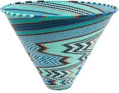 Cool African Traditional Basket - 4501655f7877e7c17ac73b4be4688104--woven-baskets-basket-weaving  2018_207986.jpg