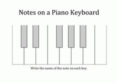 There are quite a few good music worksheets on this site.