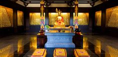 Song He Yuan – Buddhist Cemetery serving China, Singapore ...