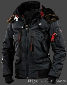 Online Shop 2016 HIGH quanlity Wellensteyn Rescue Jacket winter fashion Thicken short down coat white goose down women lady down jacket Tactical Clothing, Tactical Gear, Outdoor Outfit, Outdoor Gear, Estilo Cool, Herren Outfit, Mens Fashion, Fashion Outfits, Mens Clothing Styles