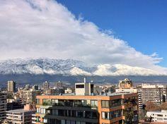 Santiago, Agosto 06, 2014, 15:44