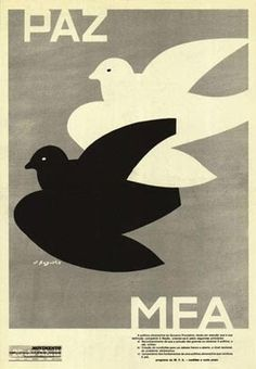 Abstract, Portugal, Animals, Vintage, Political Posters, Flyers, Ships, Weather, The World