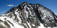 ice mountains - Google Search Arctic Landscape, Mount Everest, Ice, Mountains, Google Search, Nature, Travel, Naturaleza, Viajes