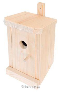 1000 images about f r schulen on pinterest montessori. Black Bedroom Furniture Sets. Home Design Ideas