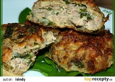 Okra, Salmon Burgers, Food To Make, Ethnic Recipes, Treats, Sweet Like Candy, Goodies, Gumbo, Snacks