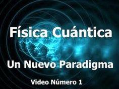 El Poder De La Mente - Documental - Física Cuántica -- Creación Consci...