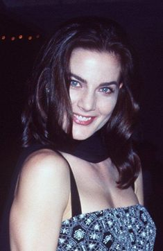 Terry farrell nude porn completely agree