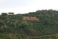 Raden Aryo Wiryo dan Asal Mula Desa Guci di Tegal