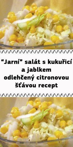 Grains, Smoothie, Rice, Vegetables, Salads, Diet, Lemon, Smoothies, Korn