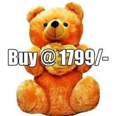 http://www.16aana.com/gifts-novelties/teddy-bears/brown-teddy-bear.html