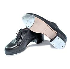 So Danca Women's Professional Leather Tap Shoe With Leather Sole features an all leather shoe, made with Double leather sole with wood heel and leather heel tip and sock lining. This shoe comes Vans Shoes For Sale, Shoe Tattoos, Womens Golf Shoes, Ladies Shoes, Shoes Women, Ballet, Louis Vuitton Shoes, Jimmy Choo Shoes, Mens Fashion Shoes