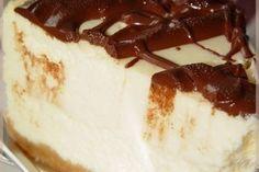 Sernik na śmietanie Aga, Pavlova, Coleslaw, Nutella, Cheesecake, Food, Coleslaw Salad, Cheesecakes, Essen