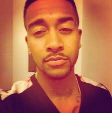 1000+ images about omarion and apryl jones love hip hop ...