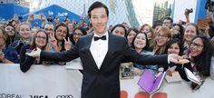 INTERVIEW: Benedict Cumberbatch on Assange, Meryl and those pesky Star Wars rumours