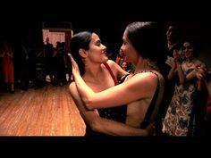 Frida (2002) - DvDrip.1080p - Salma Hayek, Alfred Molina, Geoffrey Rush - YouTube