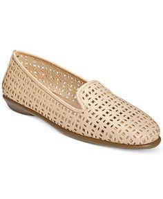 Aerosoles You Betcha Flats - Flats - Shoes - Macy's
