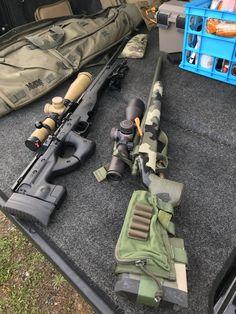 Military Weapons, Weapons Guns, Airsoft Guns, Guns And Ammo, Tactical Rifles, Firearms, Shotguns, Arma Steampunk, Sniper Gear