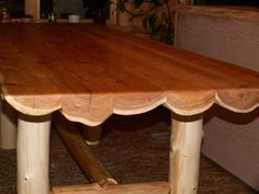 dinning_table_front.jpg 350×263 pixels