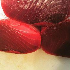 Tuna#chefswarehouse#tapas#sashimi#seafood#raw#tataki# by chefswarehouse