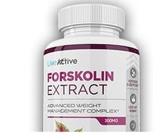 Active Forskolin (Updated 2018) Natural Weight Loss – Read Price, Benefits & Side Effects!