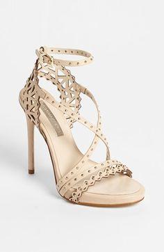 BCBGMAXAZRIA 'Esra' Sandal | Nordstrom
