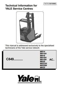 clark forklift truck type gx230 c g138 mb mc wc i gpx230 c rh pinterest com