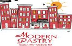 Order delivery online from Modern Pastry in BOSTON instantly! View Modern Pastry's November 2017 deals, coupons & menus. Order delivery online right now or by phone from GrubHub