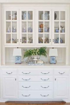 Cabinets, Inset cabinets and White kitchens