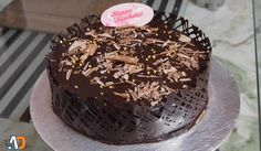 500gm Dry Cake in Just Rs.159.