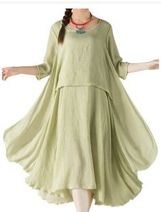 0d4a32647fa Cheap best O-NEWE Elegant Solid Sleeve Ruffled Irregular Dress For Women on  Newchic