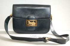 Vintage: bags on Pinterest | Vintage Bag, Hermes and Vintage Handbags