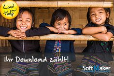 de softmaker load and help download
