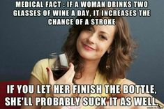 Dirty Naughty Memes To Light Your Fire Class Memes, Funny Memes, Hilarious, Jokes, Dankest Memes, Funny Quotes, Medical Facts, Memes Of The Day, Wine Quotes
