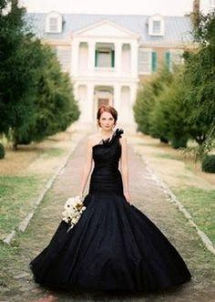 #20 Something You: My Dress #modcloth #wedding