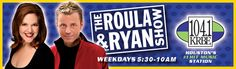 Roula & Ryan
