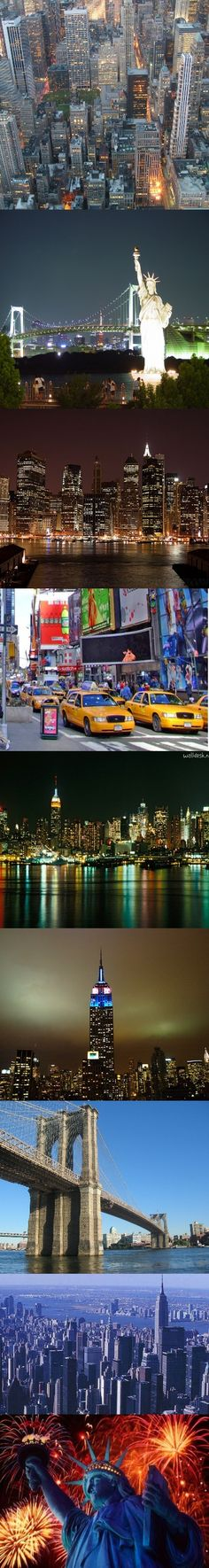 ✈✈✈ They are giving away free flights to NEW YORK, I really really wanna go to New York, anyone can get them => http://travel.womensinterests.org/jetblue ✈✈✈