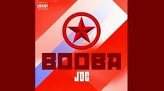 "BOOBA ""#pourdevrai #mybitchsomleeeeehhh #kenlesurvivant #waatatata #ilssontdéjàmorts #7 @boobainfos"" #92i #booba"