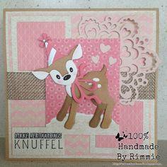 http://butterflykisses83.blogspot.nl/2016/03/dikke-verjaardags-knuffel-voor.html