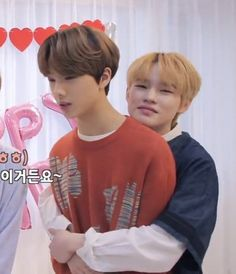 if the baby not exist, can we feel still the same? Nct Chenle, Jisung Nct, Huang Renjun, Funny Kpop Memes, Gay, Best Couple, Taeyong, Jaehyun, Nct 127