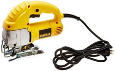 Cheap Factory Reconditioned Dewalt DW317R 1 in. Variable-Speed Compact Jig Saw https://bestwoodplanerreview.info/cheap-factory-reconditioned-dewalt-dw317r-1-in-variable-speed-compact-jig-saw/