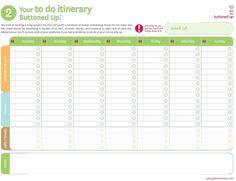 organ printabl, cleanses, list printabl, day off, crunches, weekly planner, free printabl, laundry, week organis